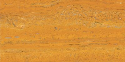 natural-stones-travertine-travertino-travertino-giallo-persiano-tumb