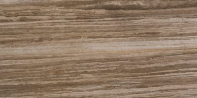 natural-stones-travertine-travertino-travertino-gribrown-tumb-1