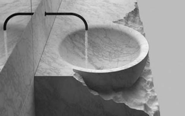 luxury-bespoke-marble-wash-basin