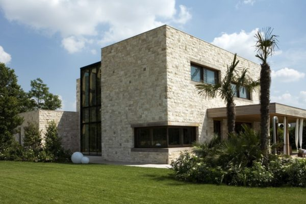 outdoor-stone-marbel-cladding